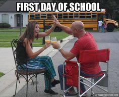 celebrateschool