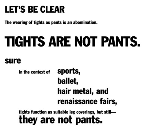 tights-are-not-pants-plea
