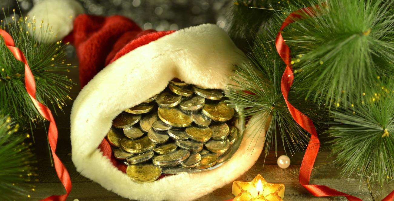 creative ways to have extra christmas money heaven not harvard